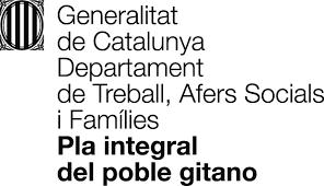 Co-Organització: